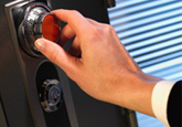 Affordable Locksmith Services Long Beach, CA 562-274-0794